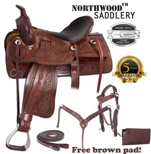 Download image Old Western Horse Saddles PC, Android, iPhone and iPad ...