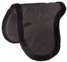 Soft Australian Saddle Pad [B0419]