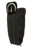 Waffle Weave Breathable Neoprene Western Cinch Girth 34 [B9523] (Out Of Stock)