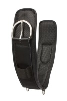 Contour Western Gel Neoprene Cinch Girth 32 34 [B9525]