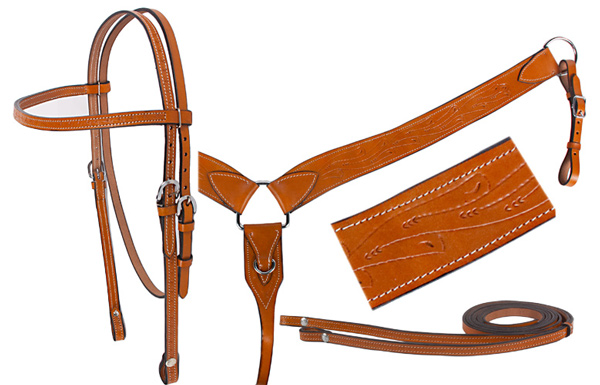 Headstalls Horses Draft Horse Bridle Headstall