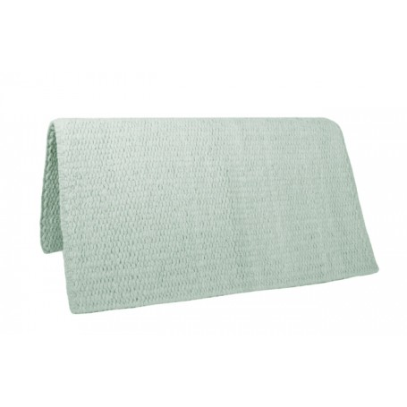 Wool Saddle Blanket (Spring Special) 70 Percent Off