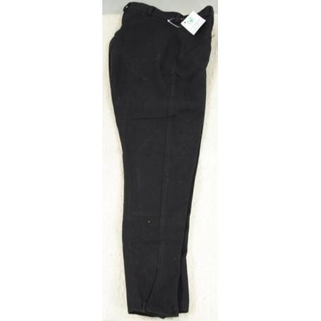 New 22 -36 Cool Cotton Riding Breeches / Pants