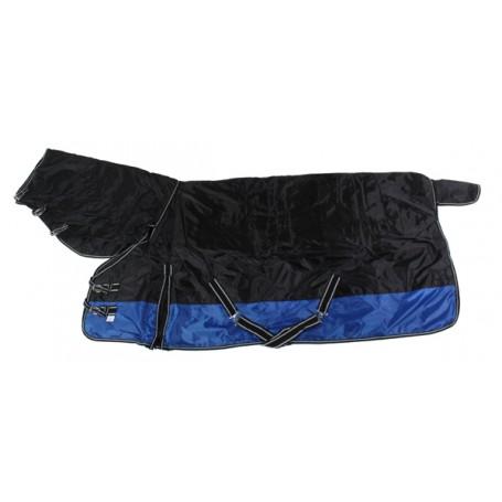 Waterproof Winter Horse Turnout Blanket 76