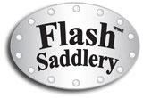 Flash Saddlery