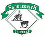 SaddleSmith Logo